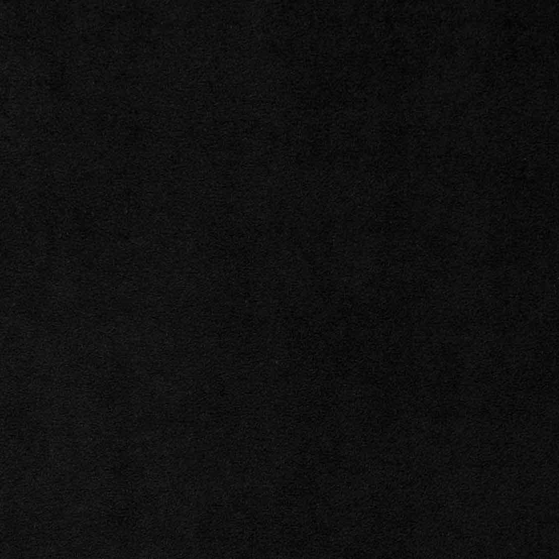 Merveilleux Black Velvet Tablecloth Rentals For Wedding And Party In NJ