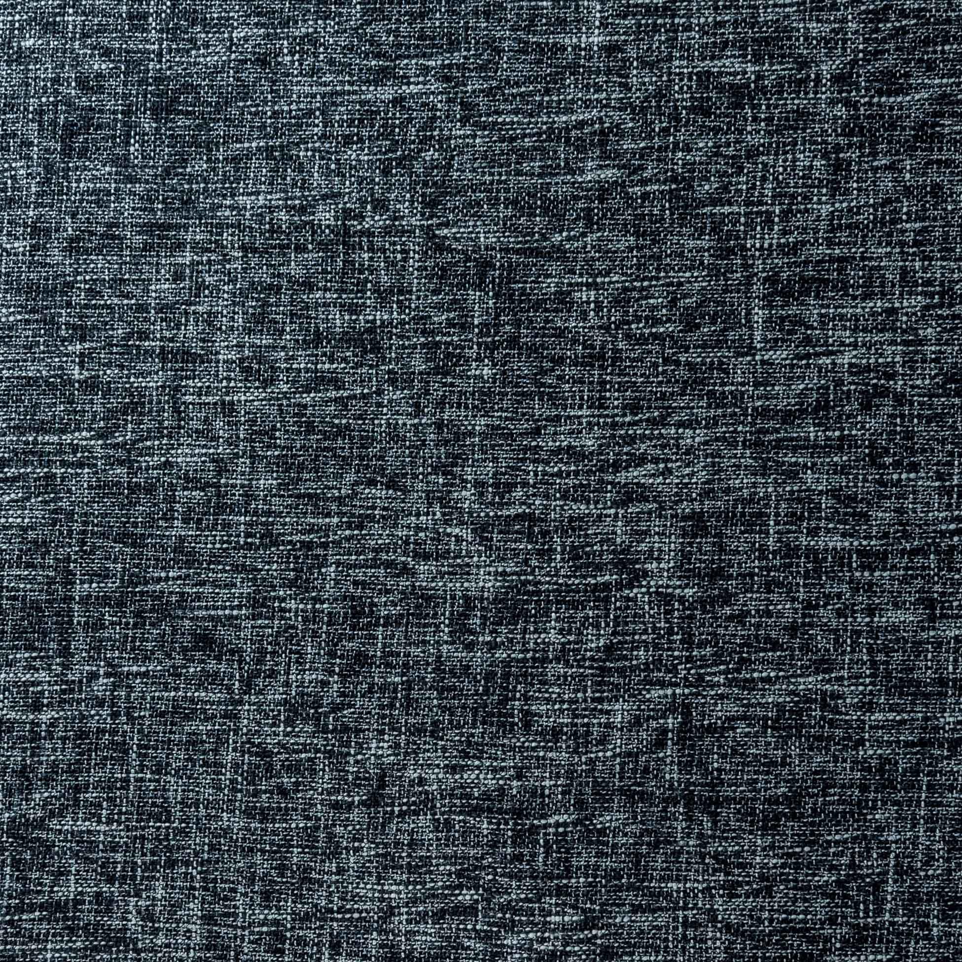 Black and White Tweed Tablecloth Rental by The Table NJ Chaya Sarah Thau